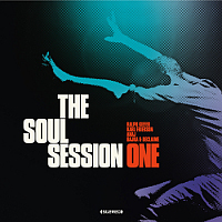 soul_session_one
