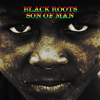 blackroots sonofman
