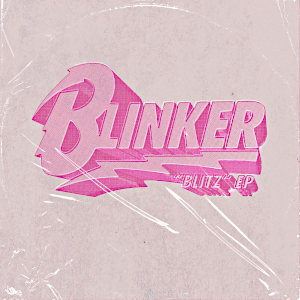 blinker blitz cover