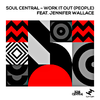 soul central workitout