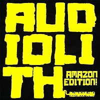 audiolith_amazon_edition