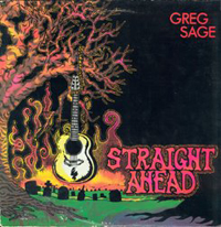 greg_sage_straight_ahead
