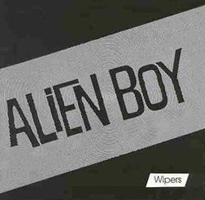 wipers_alien_boy