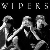 wipers_follow_blind