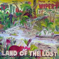 wipers_land-of-the_lost